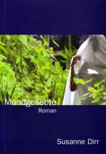 Suria Verlag Mondgeliebte